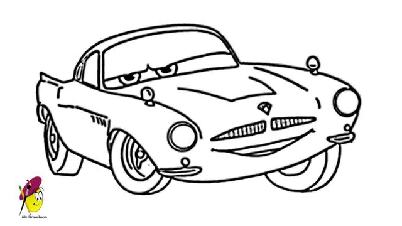 cars 2 drawing pictures cars 2 pixar coloring pages skectch drawing free cars 2 drawing pictures