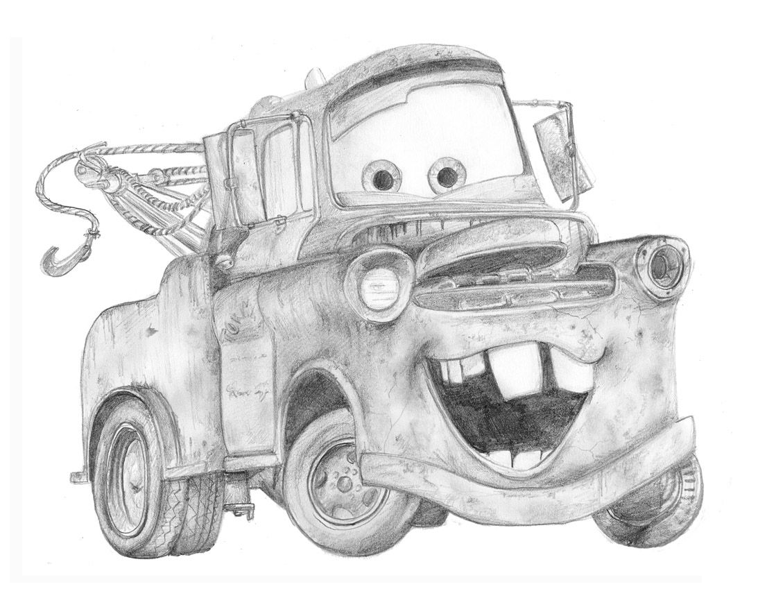 cars 2 drawing pictures collection of cars clipart free download best cars cars pictures 2 drawing