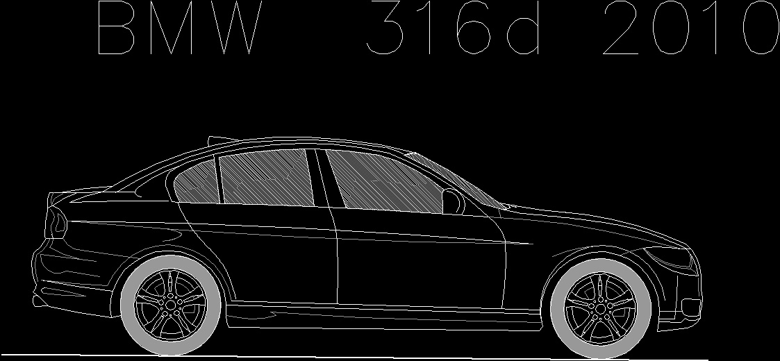 cars 2 drawing pictures coloriage a imprimer cars 2 grem gratuit et colorier pictures cars 2 drawing