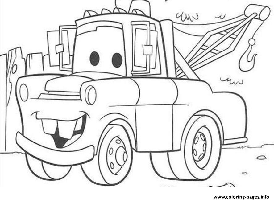 cars 2 drawing pictures disney cars coloring pages free printable coloring book cars pictures 2 drawing