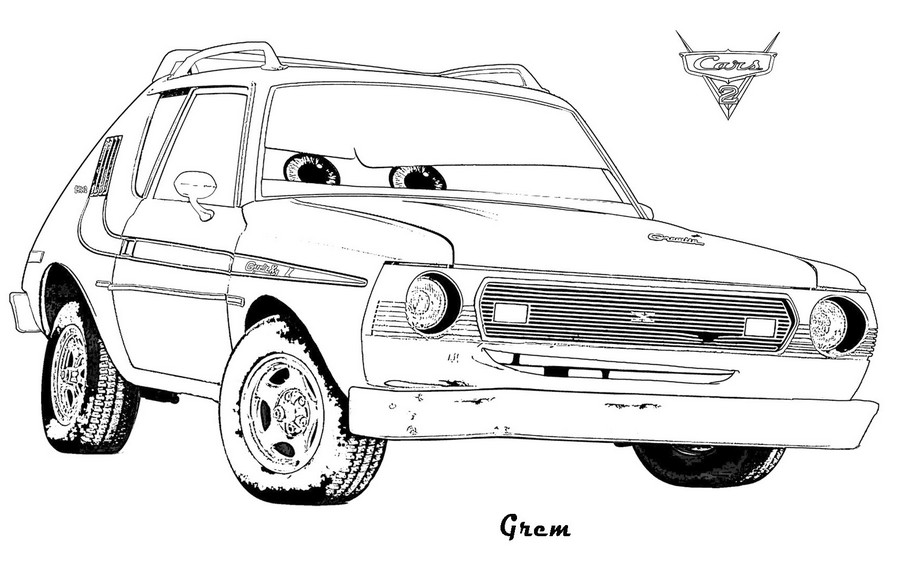cars 2 drawing pictures s2k outlines by mordino on deviantart 2 drawing pictures cars