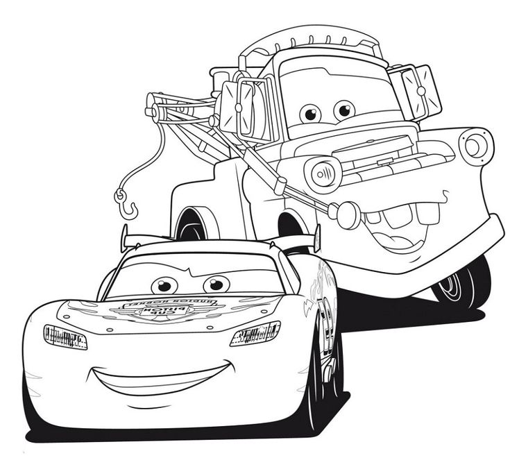 cars 2 drawing pictures zundapp clipart 20 free cliparts download images on drawing 2 cars pictures