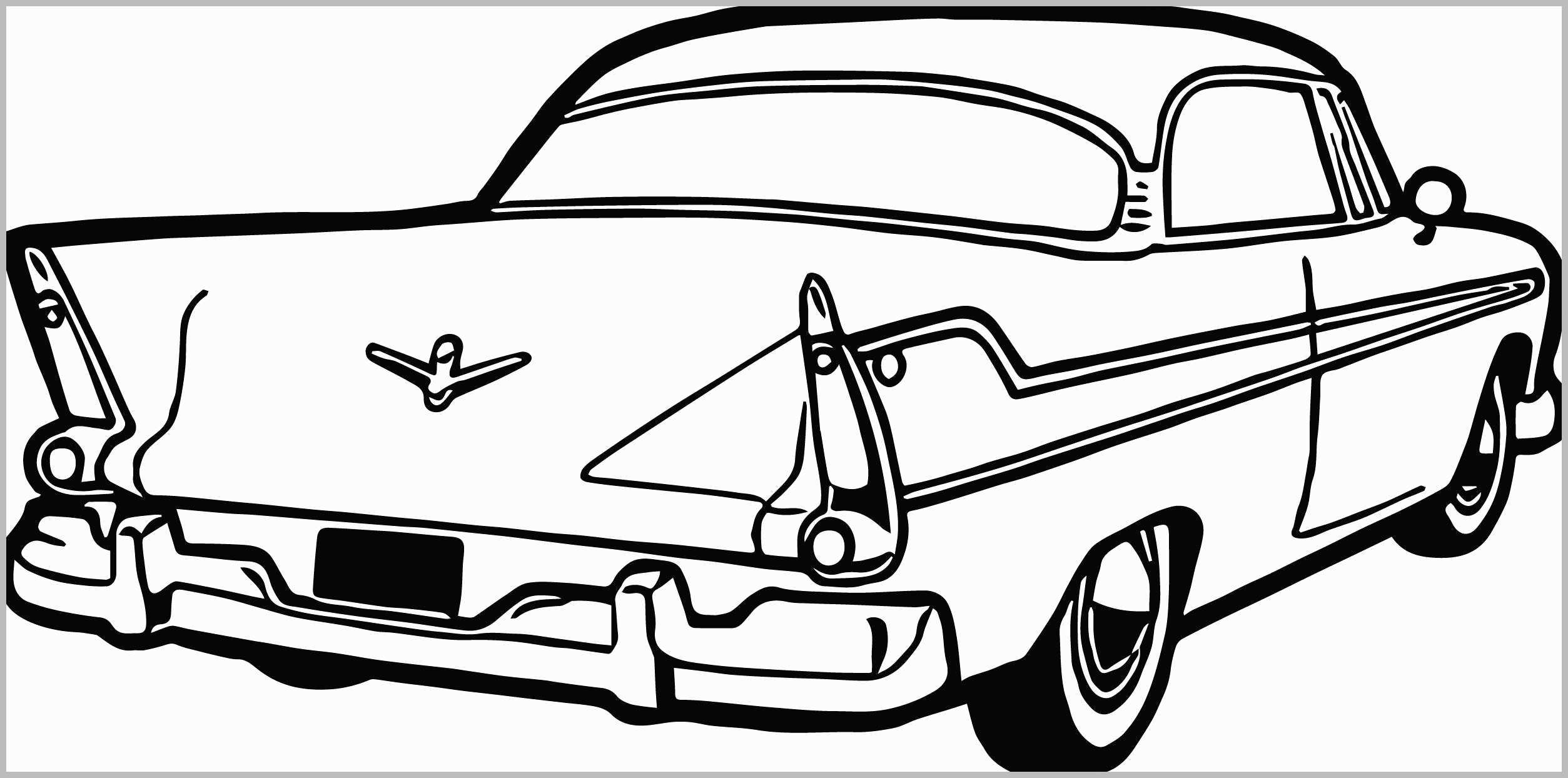 cars coloring pages free 20 free printable disney cars coloring pages free cars coloring pages