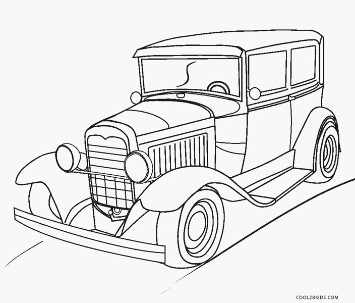 cars coloring pages free big car coloring pages free printable big car coloring pages pages cars free coloring
