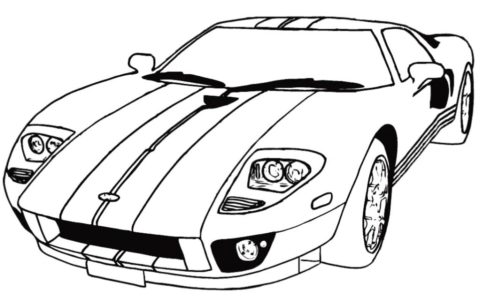 cars coloring pages free cars the movie coloring pages to print free coloring sheets pages cars free coloring