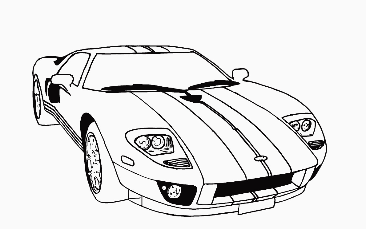 cars coloring pages free get this race car coloring pages free printable 45zv2 free cars coloring pages