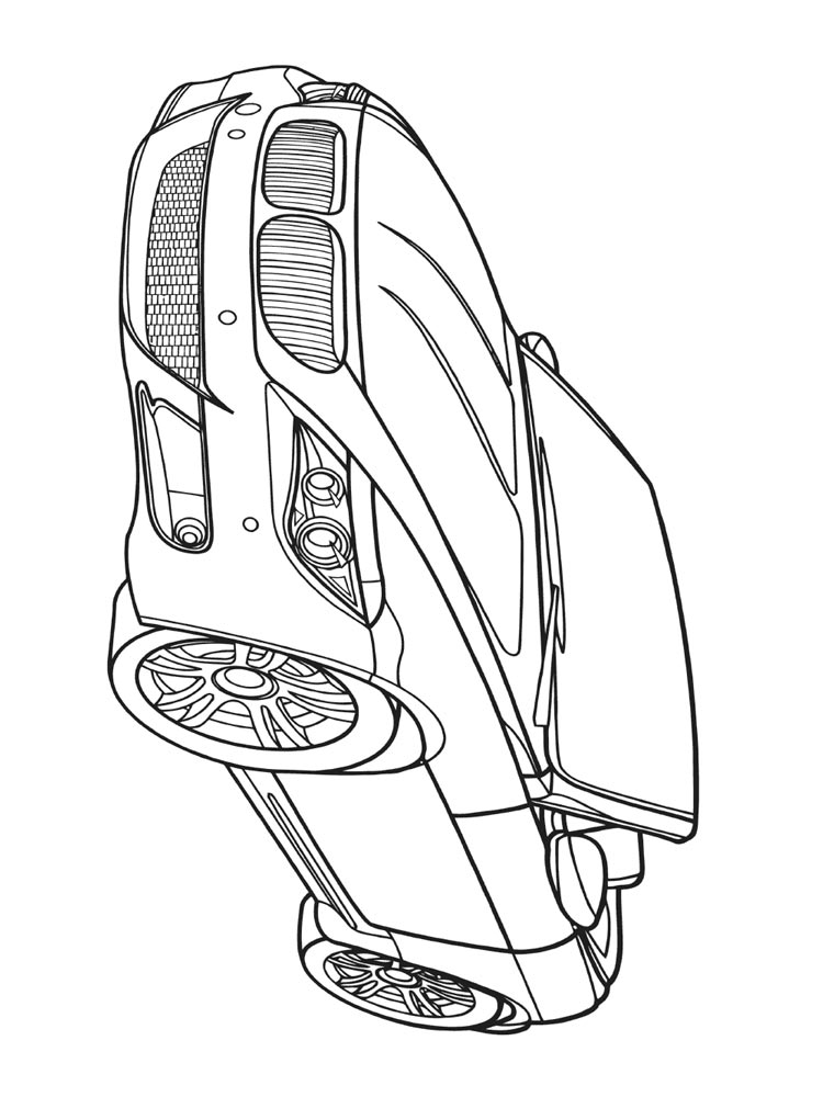 cars coloring pages free muscle car coloring pages at getcoloringscom free coloring pages cars free