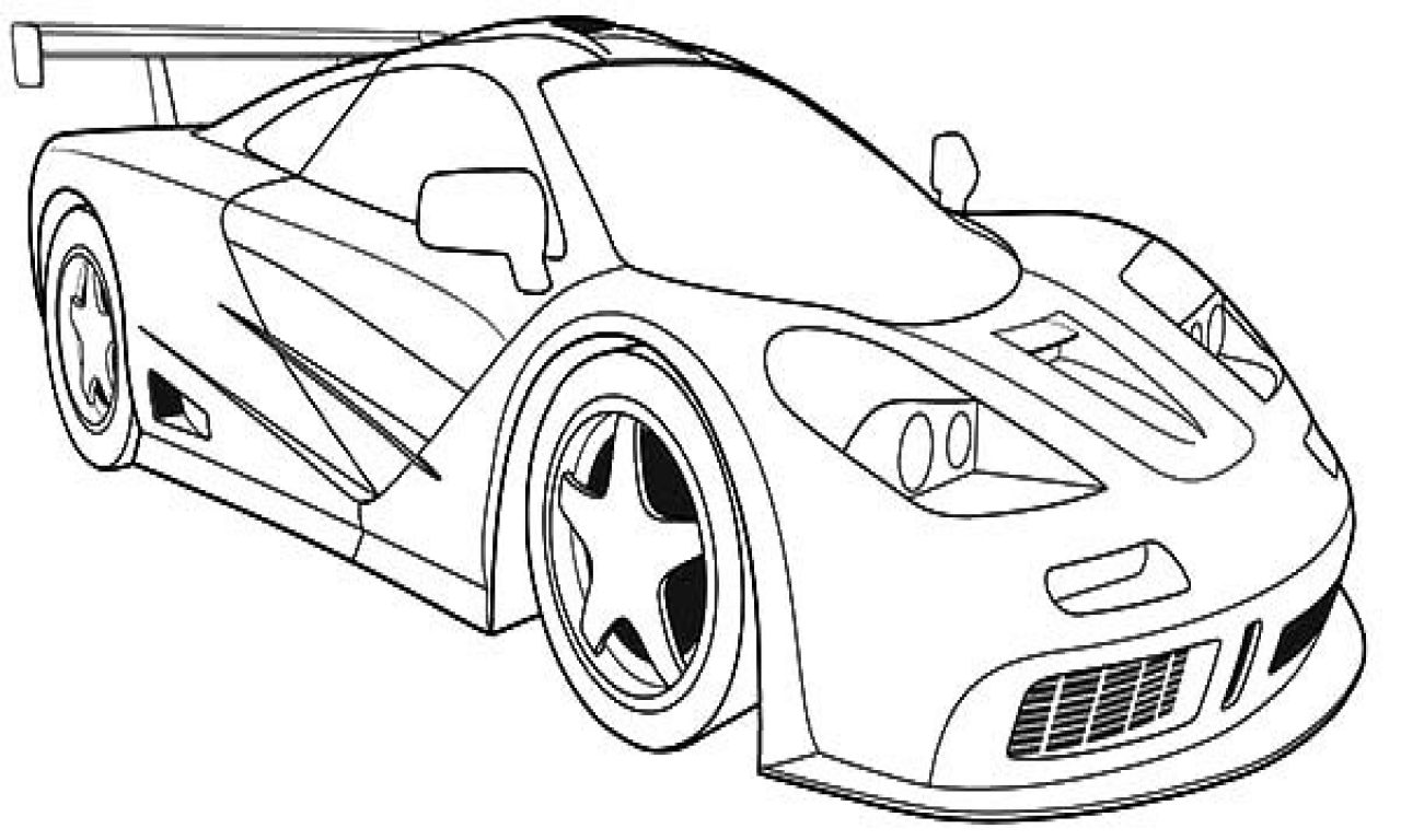 cars coloring pages free muscle car coloring pages to download and print for free coloring free cars pages