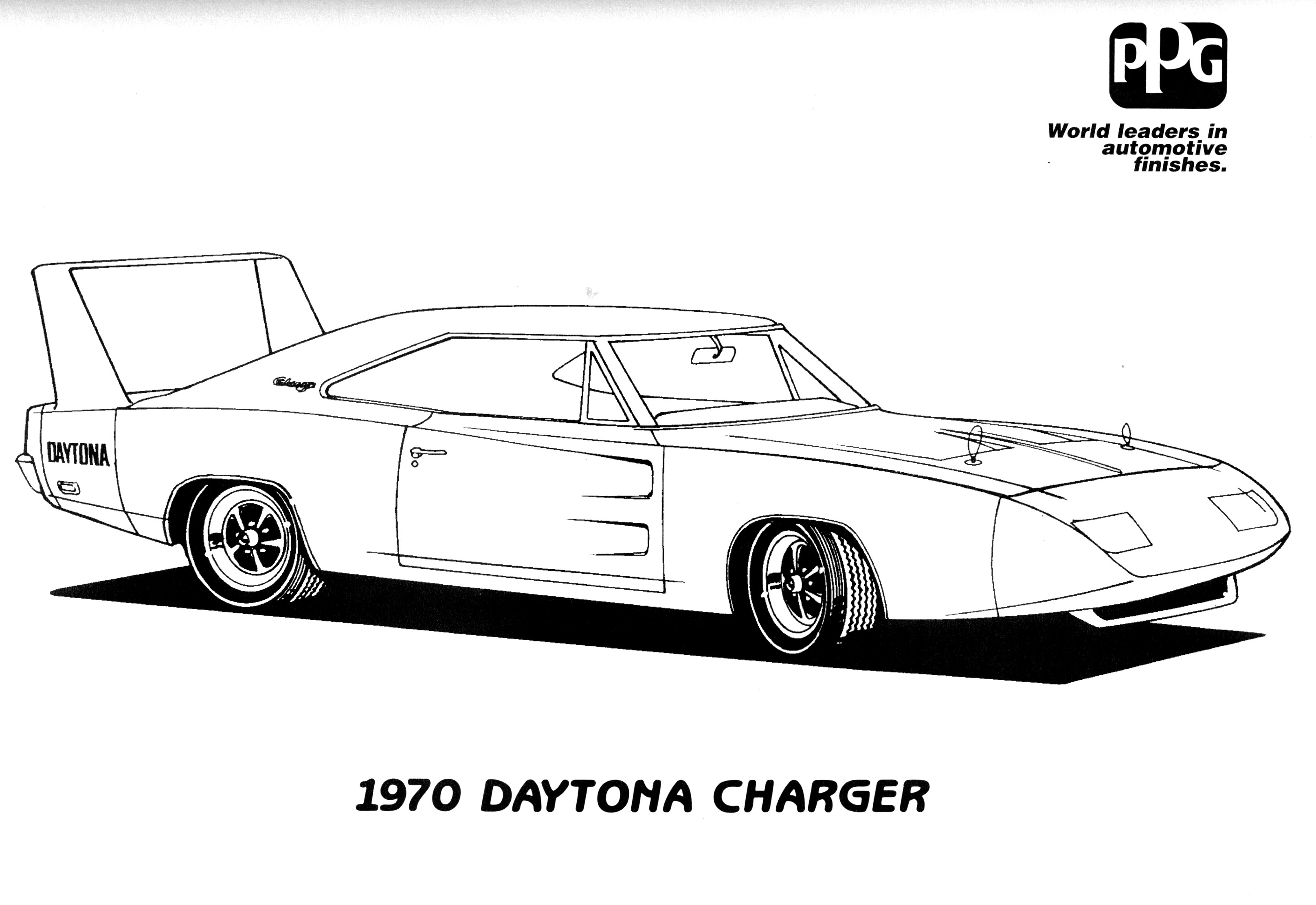 cars coloring pages free red blooded car coloring pages free corvettes cameros pages coloring cars free