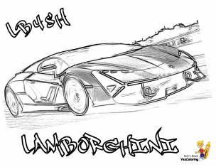 cars to color and print free printable car coloring pages for kids art hearty cars to color print and