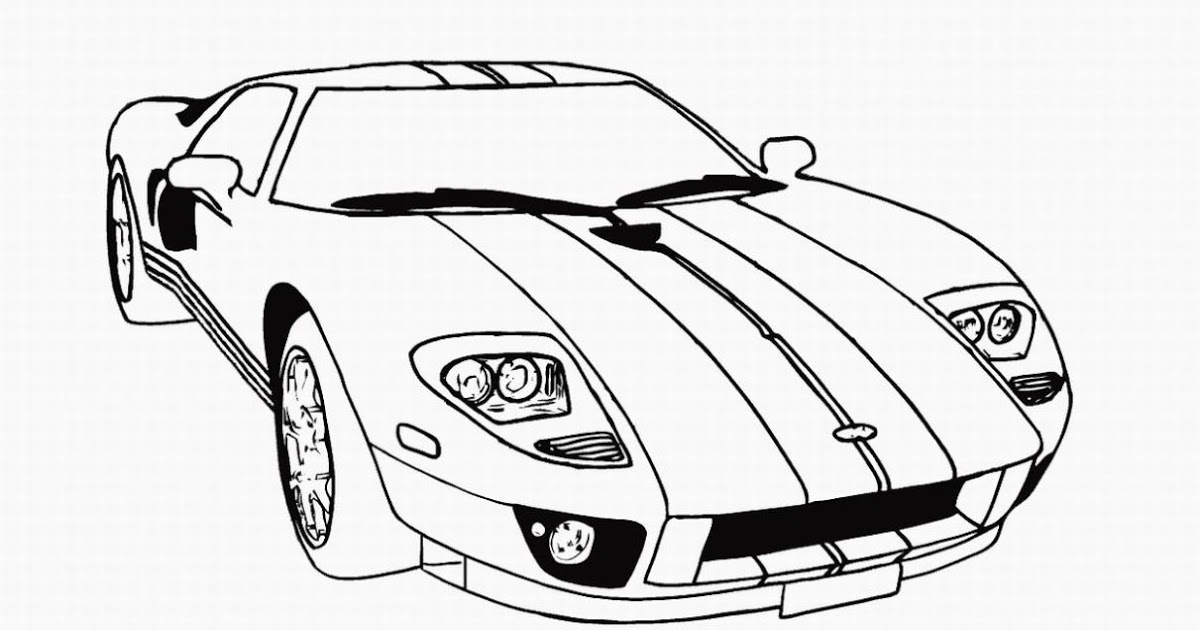 cars to color and print free printable cars coloring pages for kids cool2bkids to color print and cars