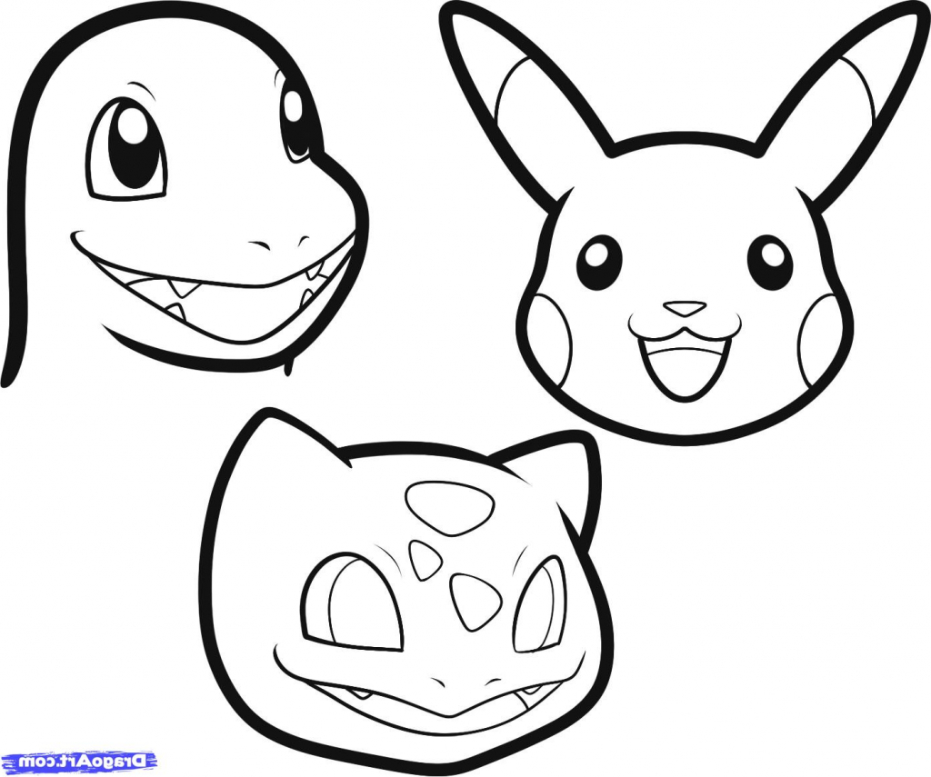 cartoon characters to draw easy easy cartoon characters drawing at paintingvalleycom to cartoon characters easy draw