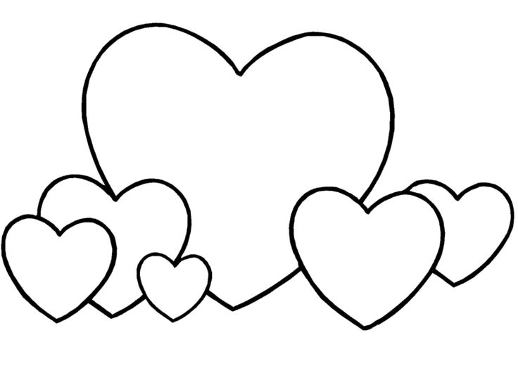 cartoon heart coloring pages 37 best images about valentine39s day on pinterest cartoon heart coloring pages