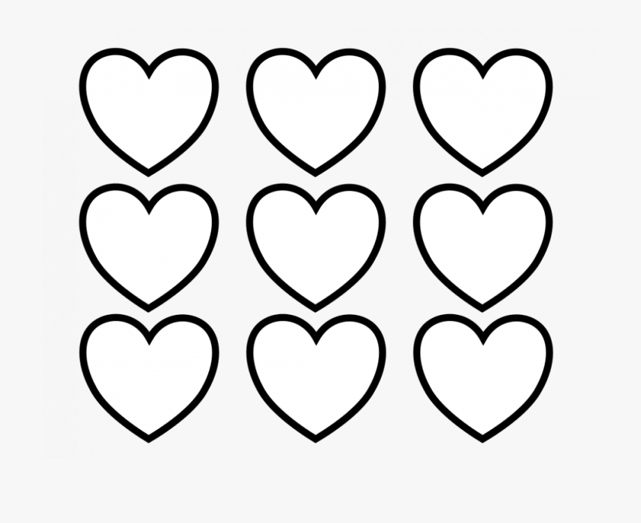 cartoon heart coloring pages coloring pages hearts free printable coloring pages for pages coloring heart cartoon