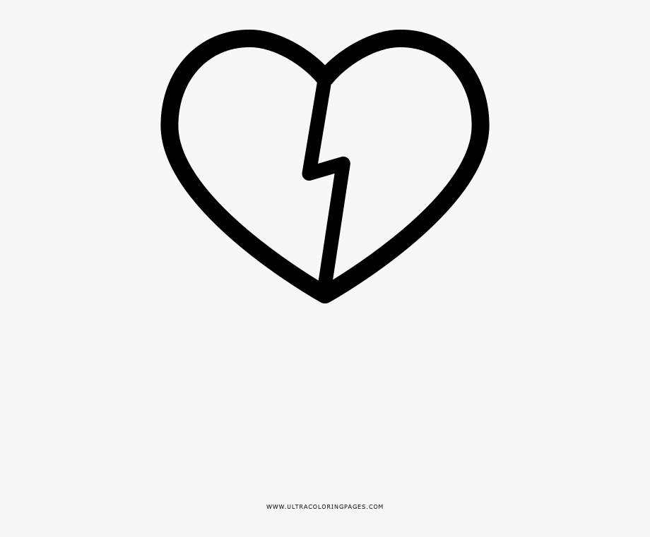 cartoon heart coloring pages hearts with wings coloring pages clipartsco heart pages cartoon coloring