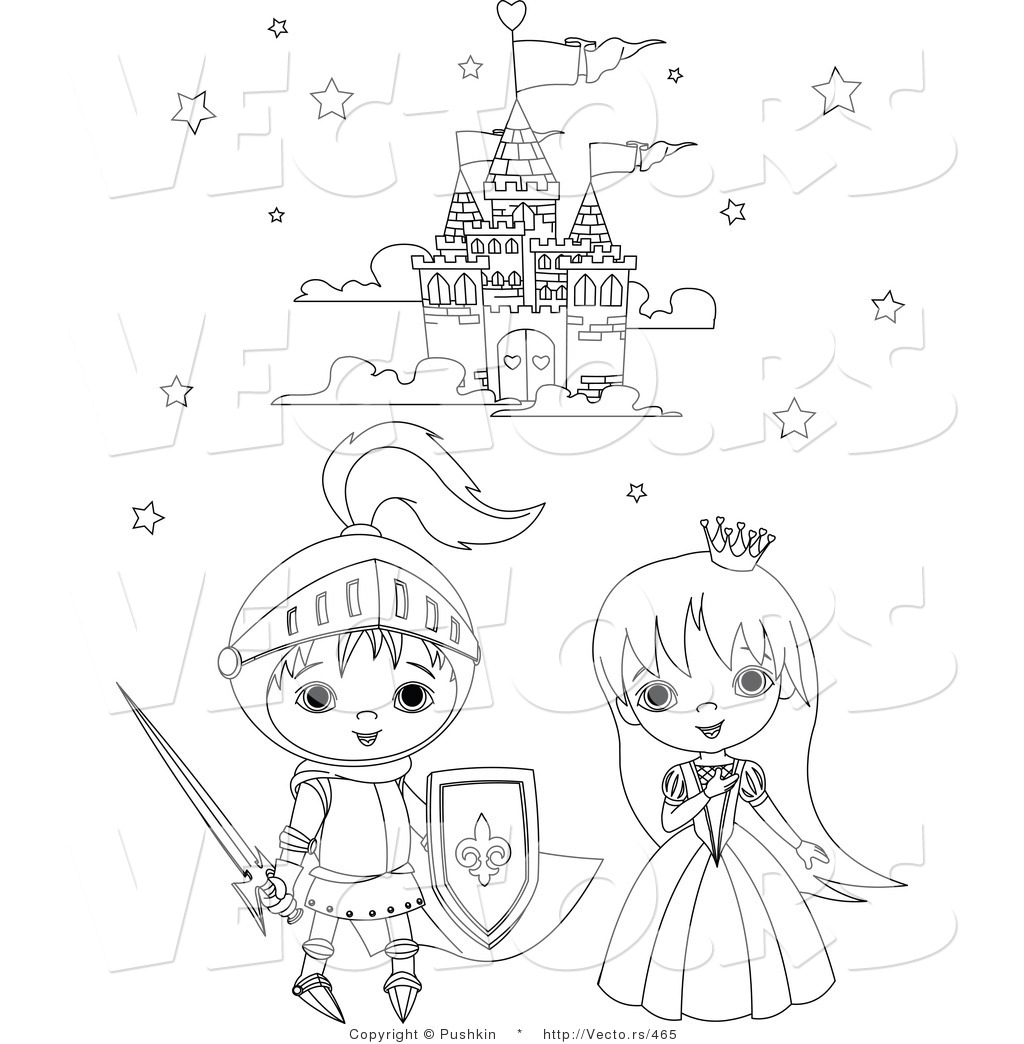castle and knight coloring pages castle and knights coloring pages getcoloringpagescom coloring and castle pages knight