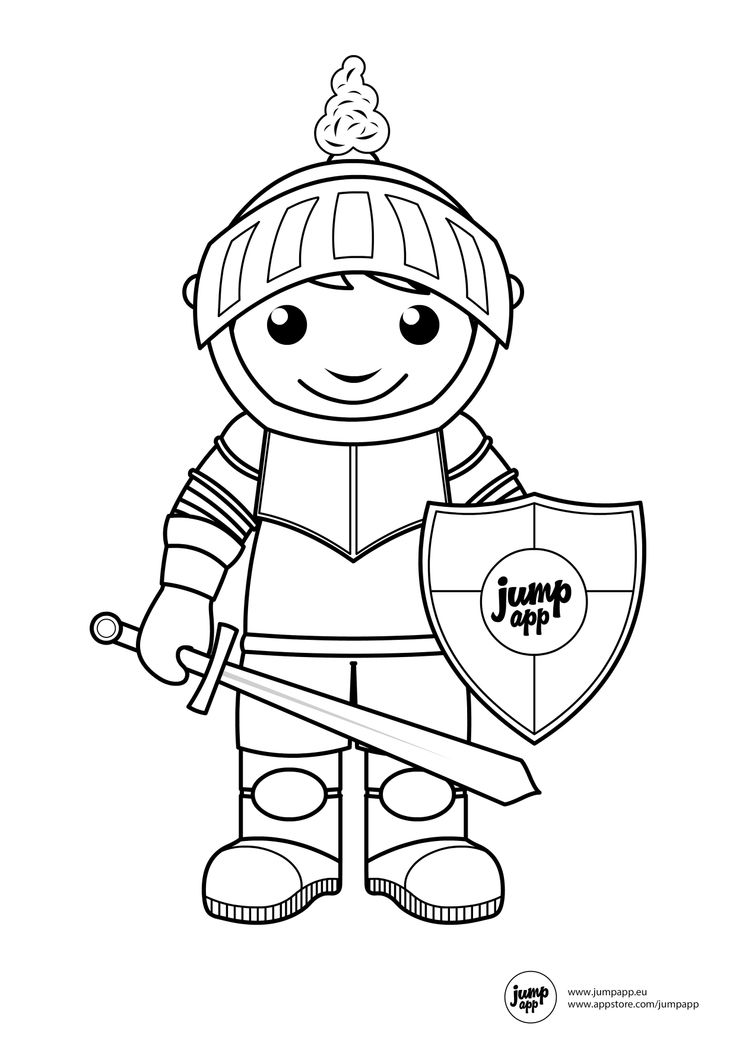 castle and knight coloring pages castles and knights coloring pages download and print for free and pages coloring castle knight