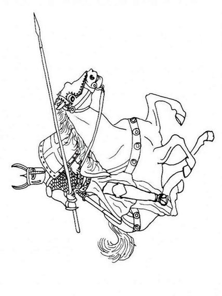 castle and knight coloring pages castles and knights coloring pages download and print for free coloring and castle pages knight