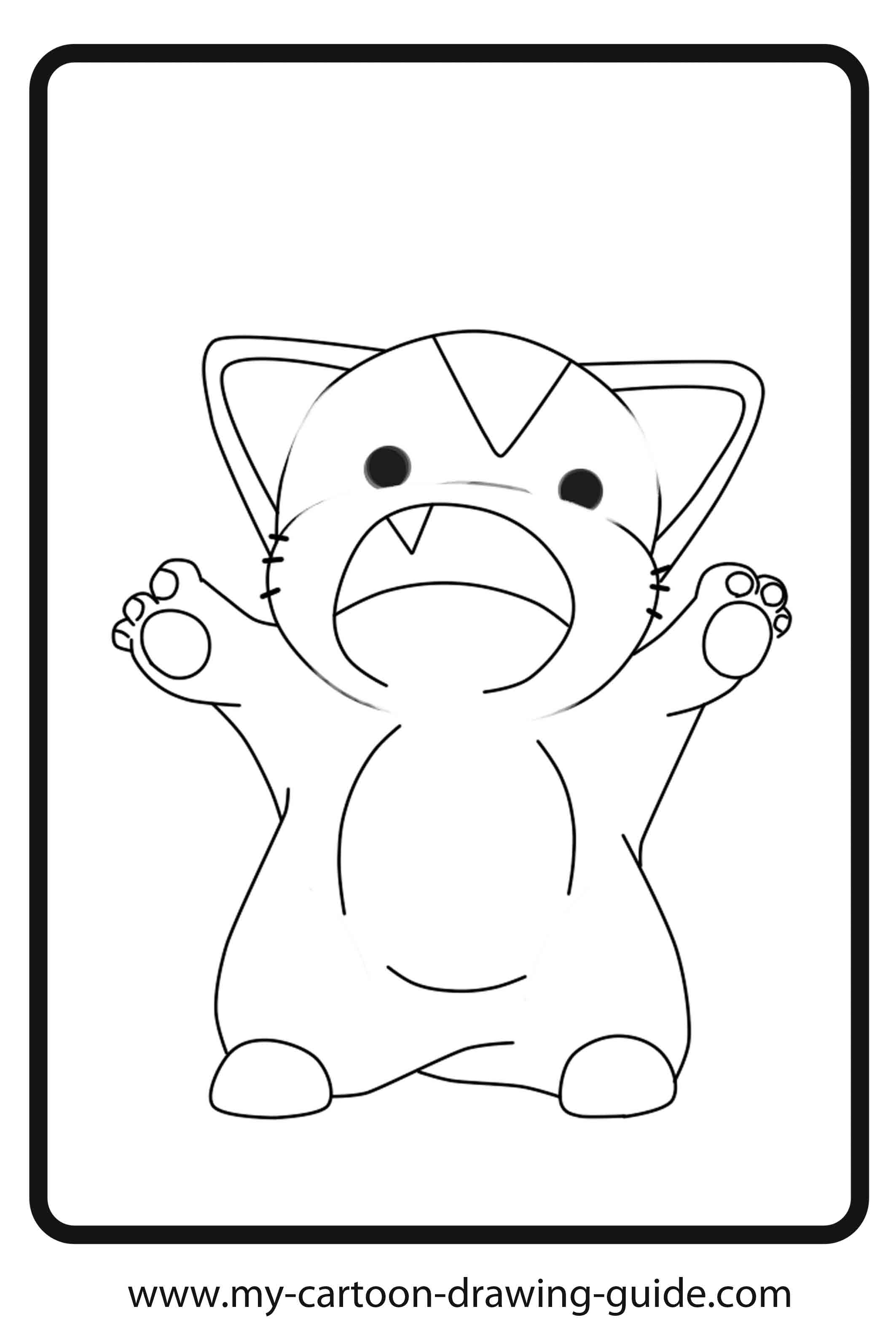 cat girl coloring pages interactive magazine catwoman coloring pictures for kids coloring girl pages cat
