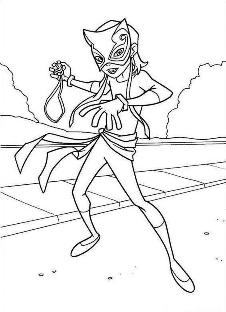 catwoman colouring pages catwoman coloring pages coloring pages to download and print catwoman pages colouring