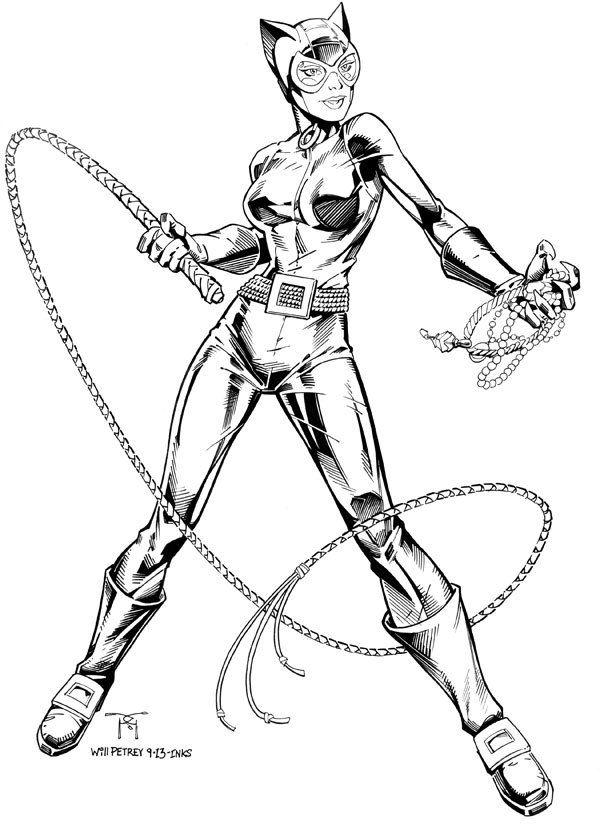 catwoman colouring pages catwoman coloring pages coloring pages to download and print pages colouring catwoman