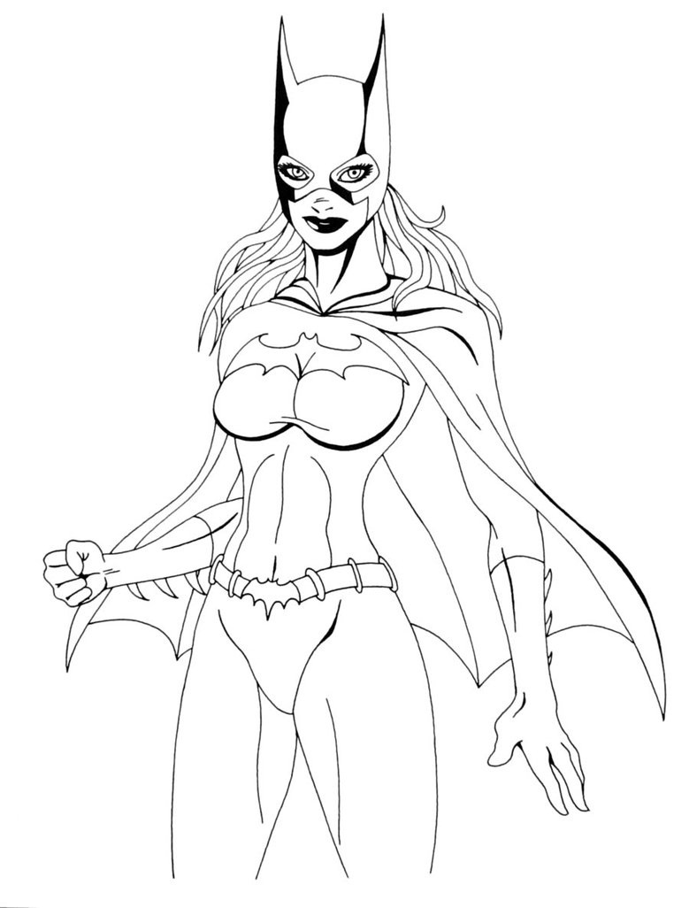 catwoman colouring pages catwoman coloring pages to download and print for free pages colouring catwoman 1 1