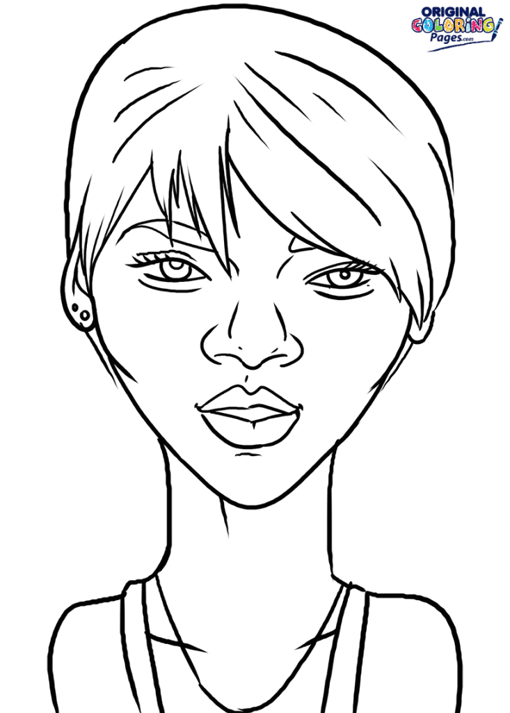 celebrity coloring pages 127 best famous people coloring pages images on pinterest coloring celebrity pages