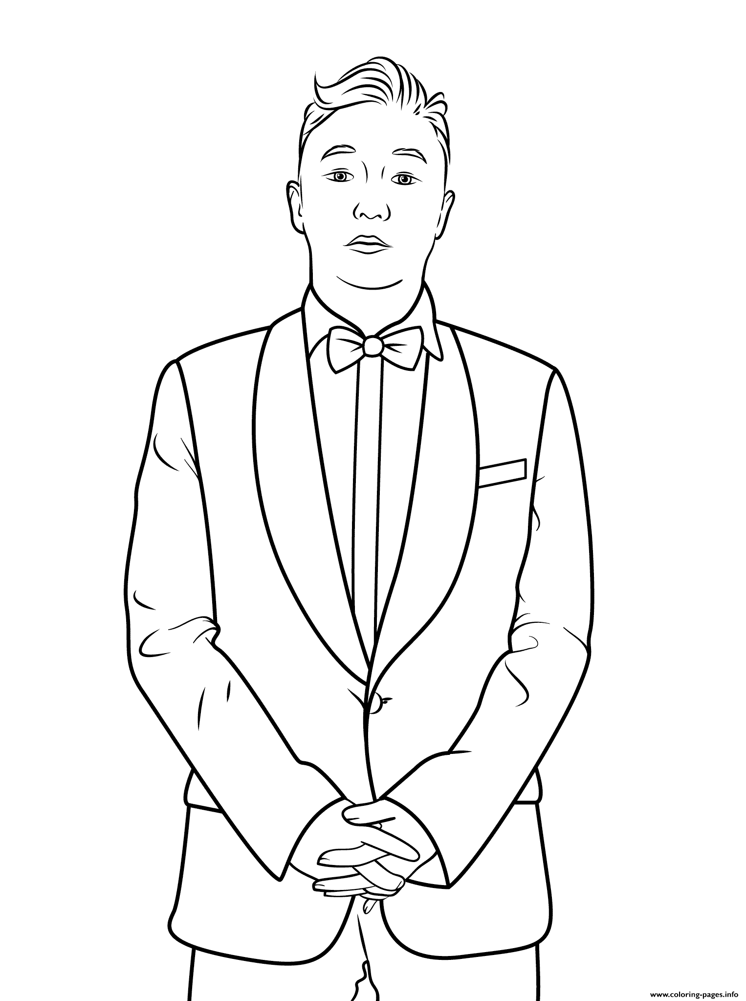 celebrity coloring pages 23 best famous people images on pinterest celebrities celebrity coloring pages