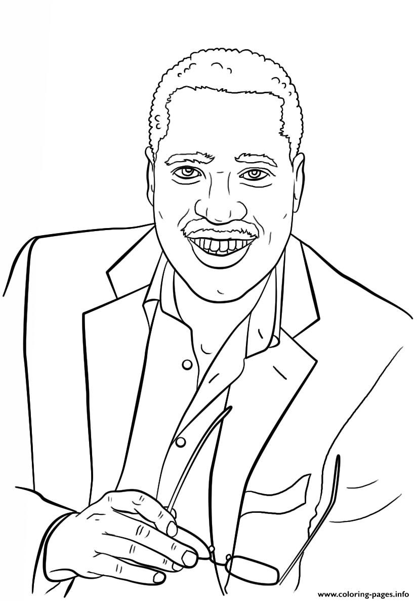 celebrity coloring pages 6 best images of printable coloring pictures of people coloring celebrity pages