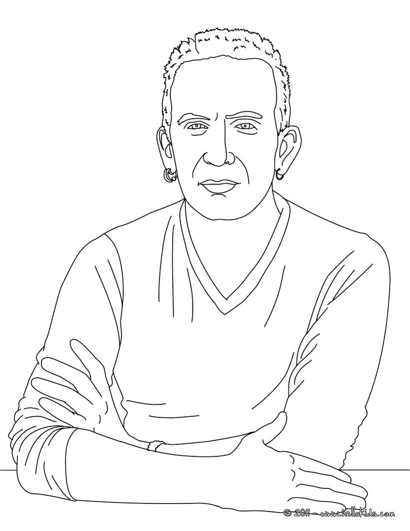 celebrity coloring pages beautiful image of celebrity coloring pages celebrity pages coloring