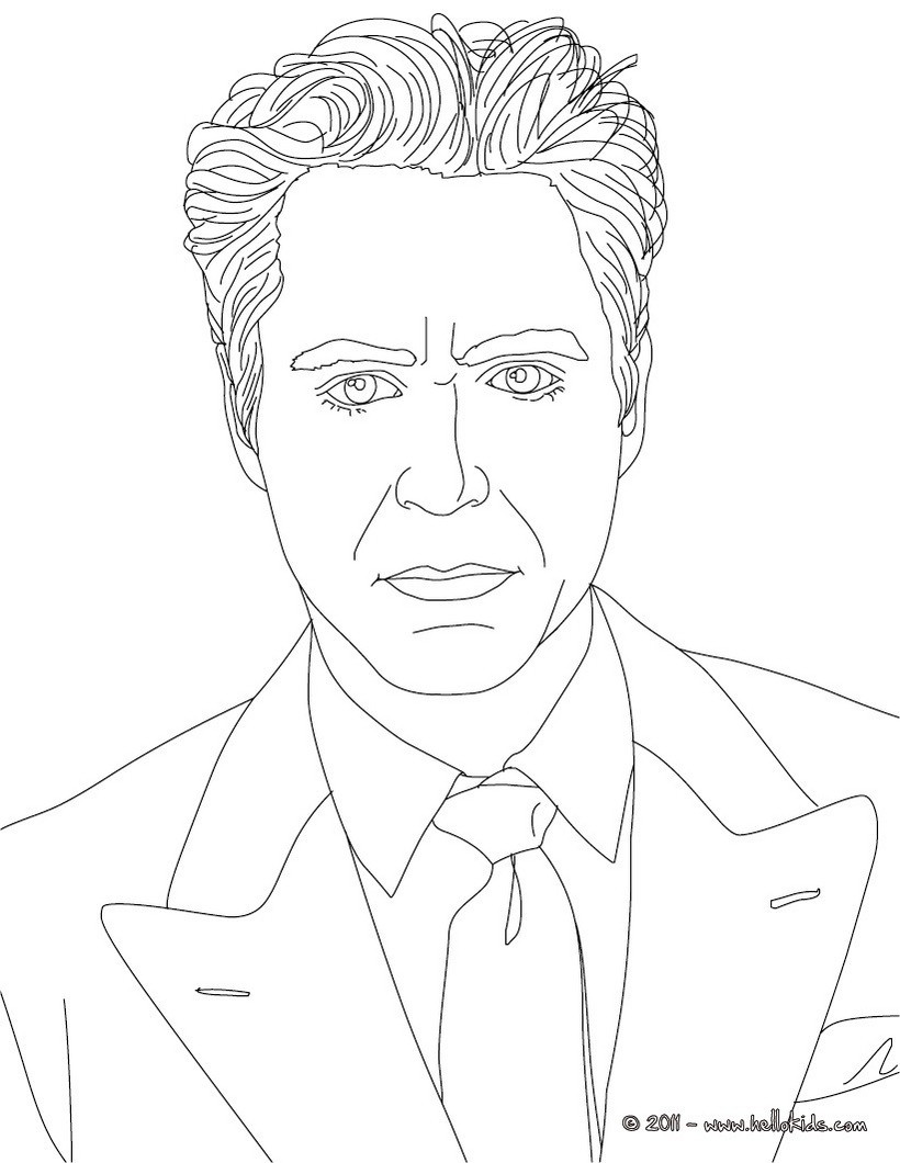 celebrity coloring pages celebrities coloring pages coloring home celebrity coloring pages