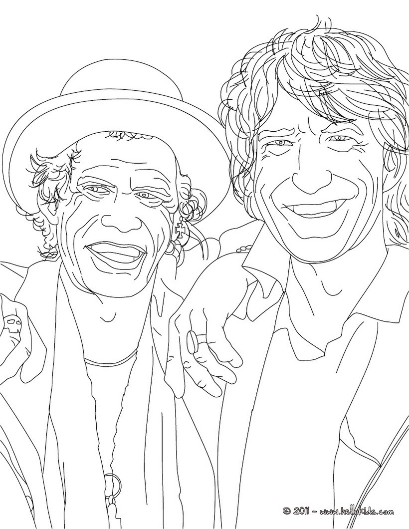 celebrity coloring pages celebrities coloring pages original coloring pages celebrity coloring pages