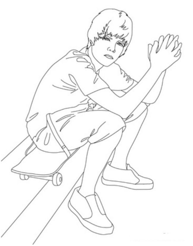 celebrity coloring pages famous people coloring pages only coloring pages celebrity pages coloring