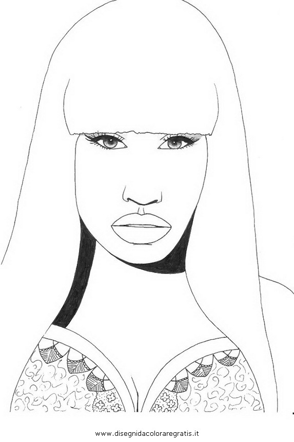 celebrity coloring pages famous singers coloring pages celebrity pages coloring