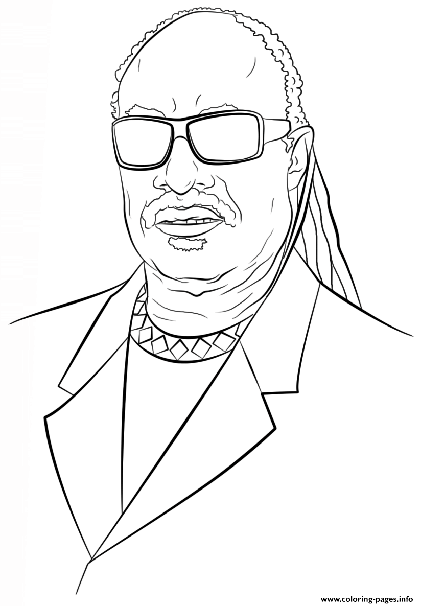 celebrity coloring pages free coloring pages of famous women coloring home pages celebrity coloring