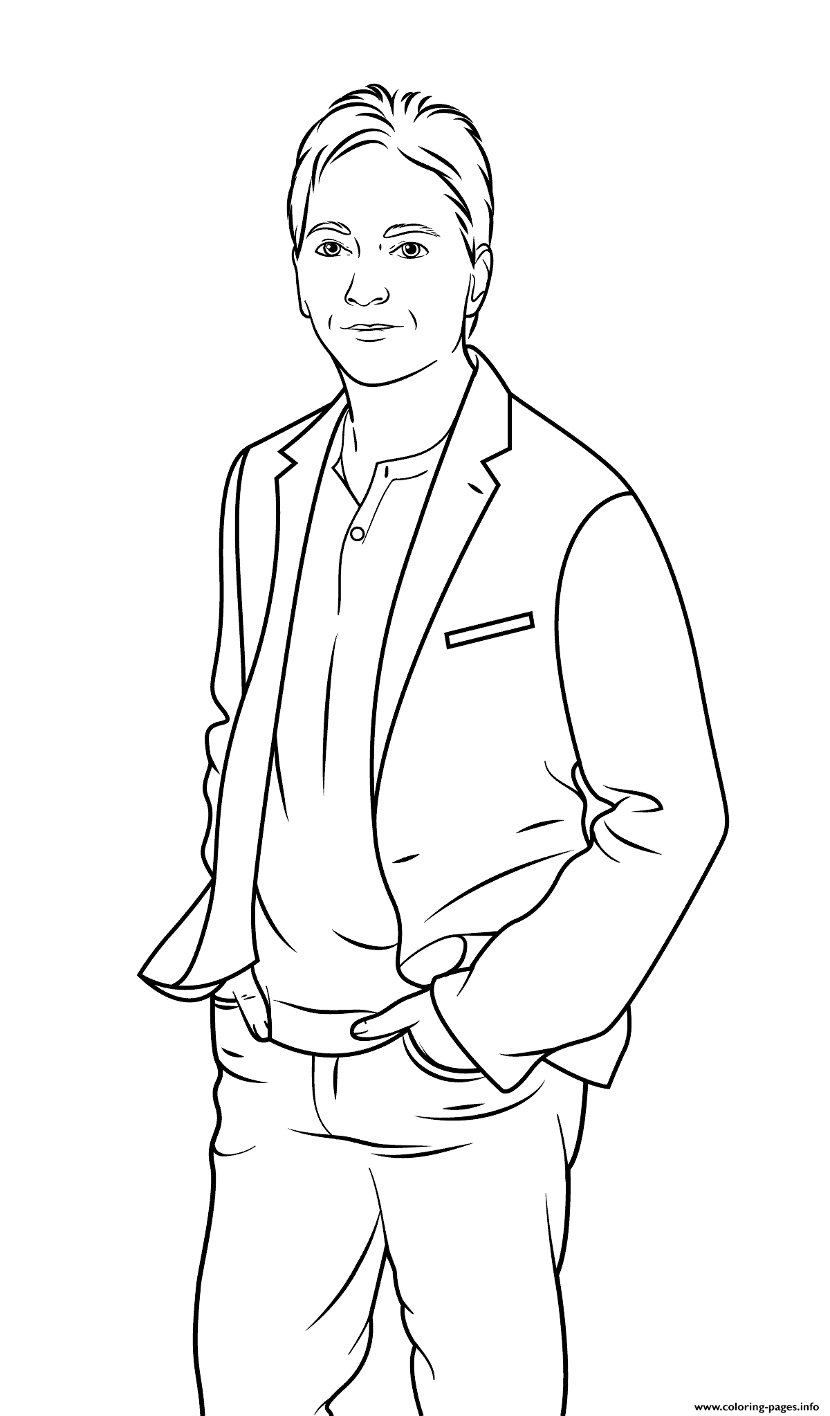 celebrity coloring pages hollywood star coloring hollywood stars pitt wahlberg coloring pages celebrity