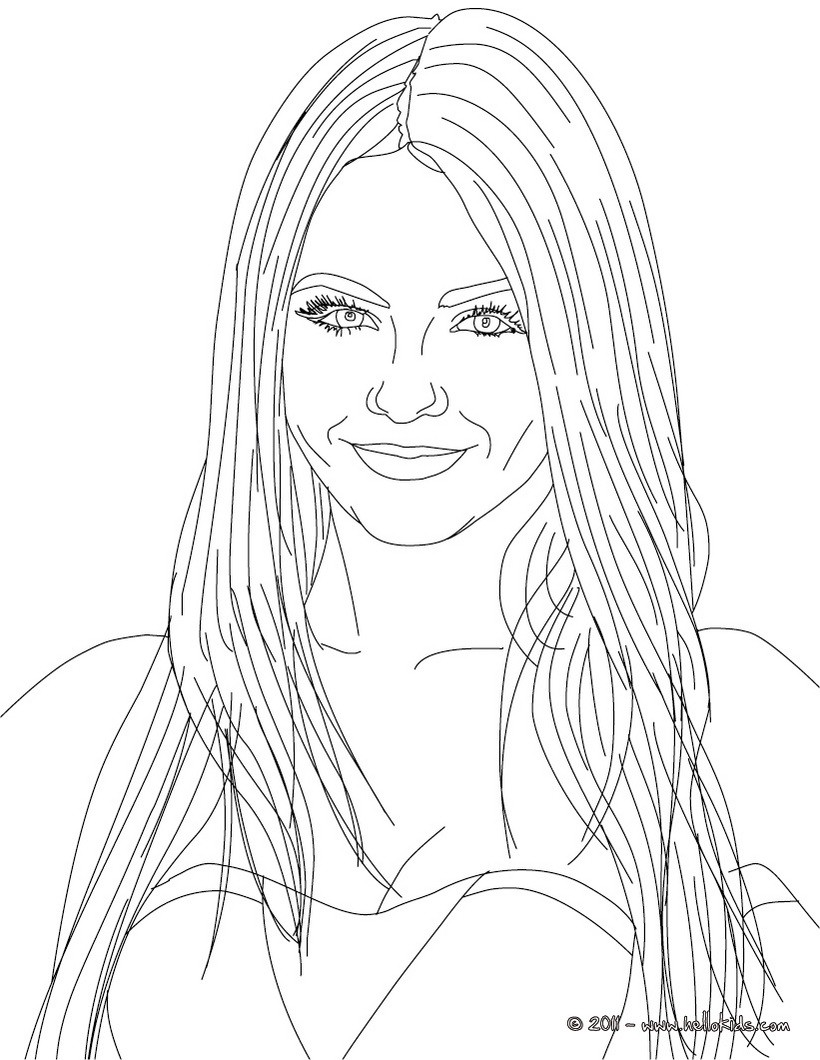 celebrity coloring pages katy perry 123386 celebrities printable coloring pages celebrity pages coloring