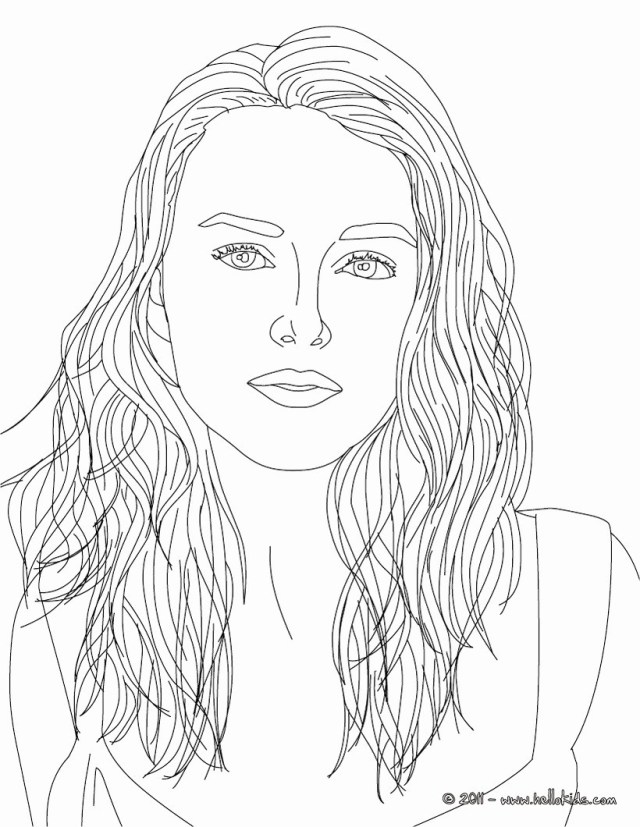 celebrity coloring pages lady gaga 123954 celebrities printable coloring pages coloring celebrity pages