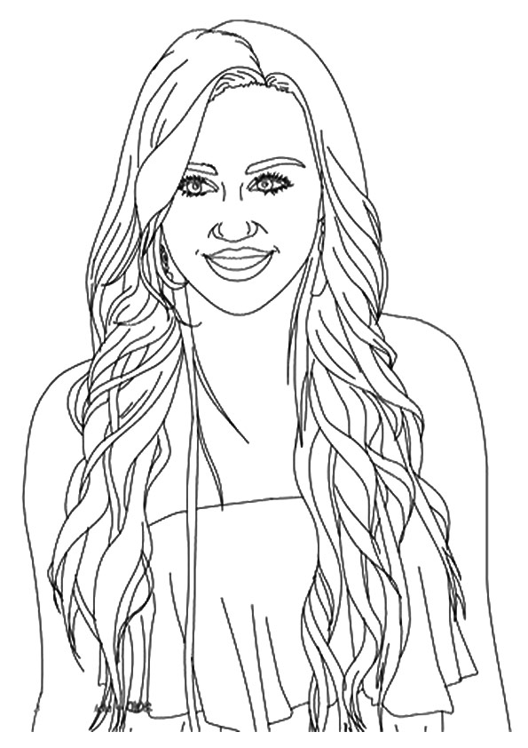 celebrity coloring pages psy celebrity coloring pages printable coloring pages celebrity