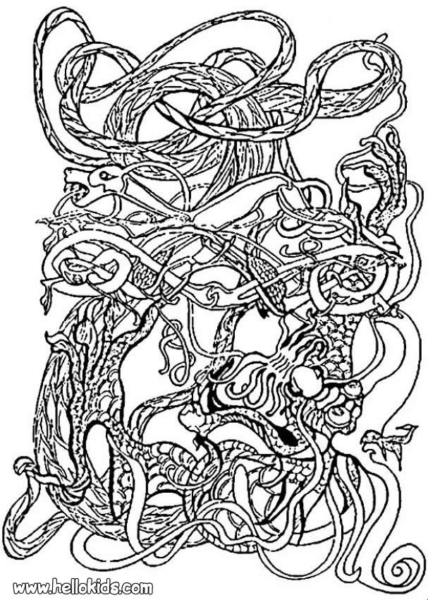 celtic coloring book free printable celtic coloring pages for adults coloring celtic coloring book