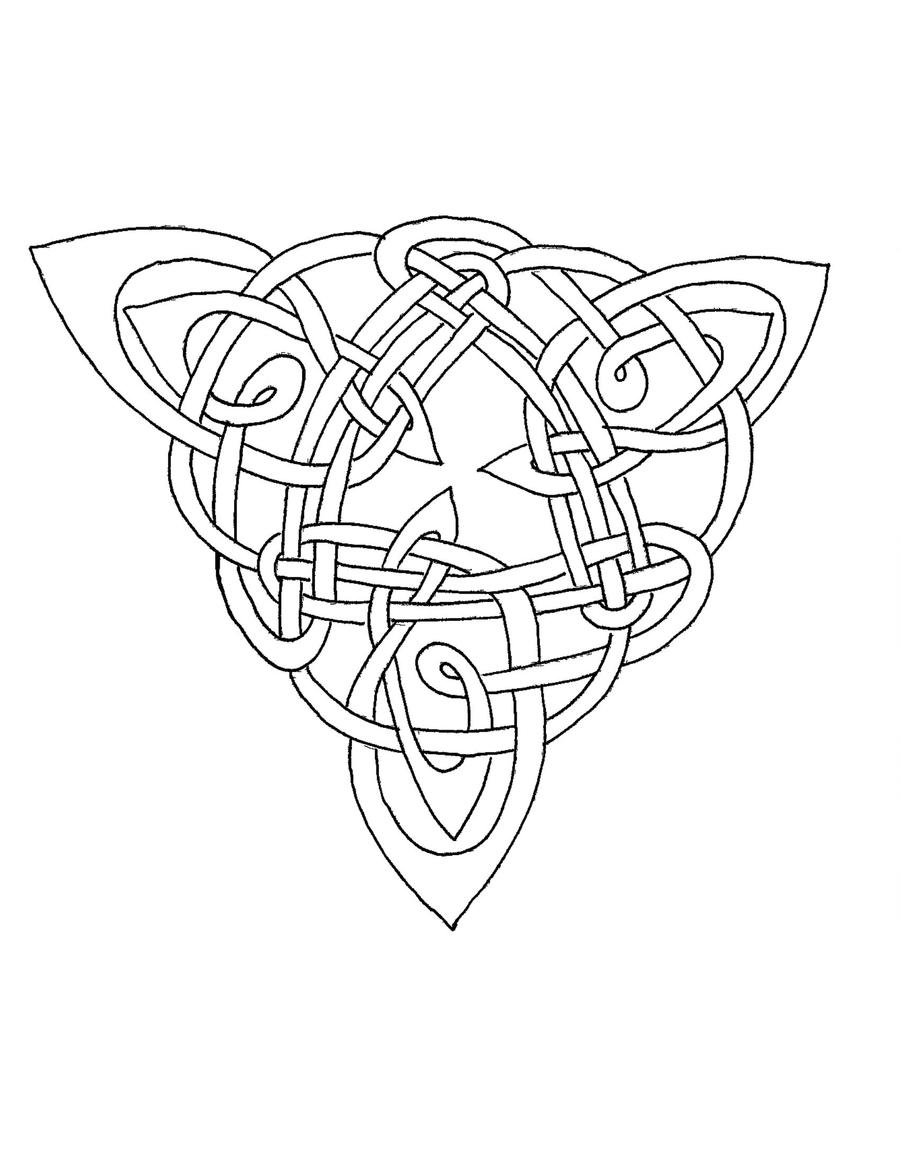 celtic coloring book free printable celtic cross coloring pages coloring home celtic book coloring