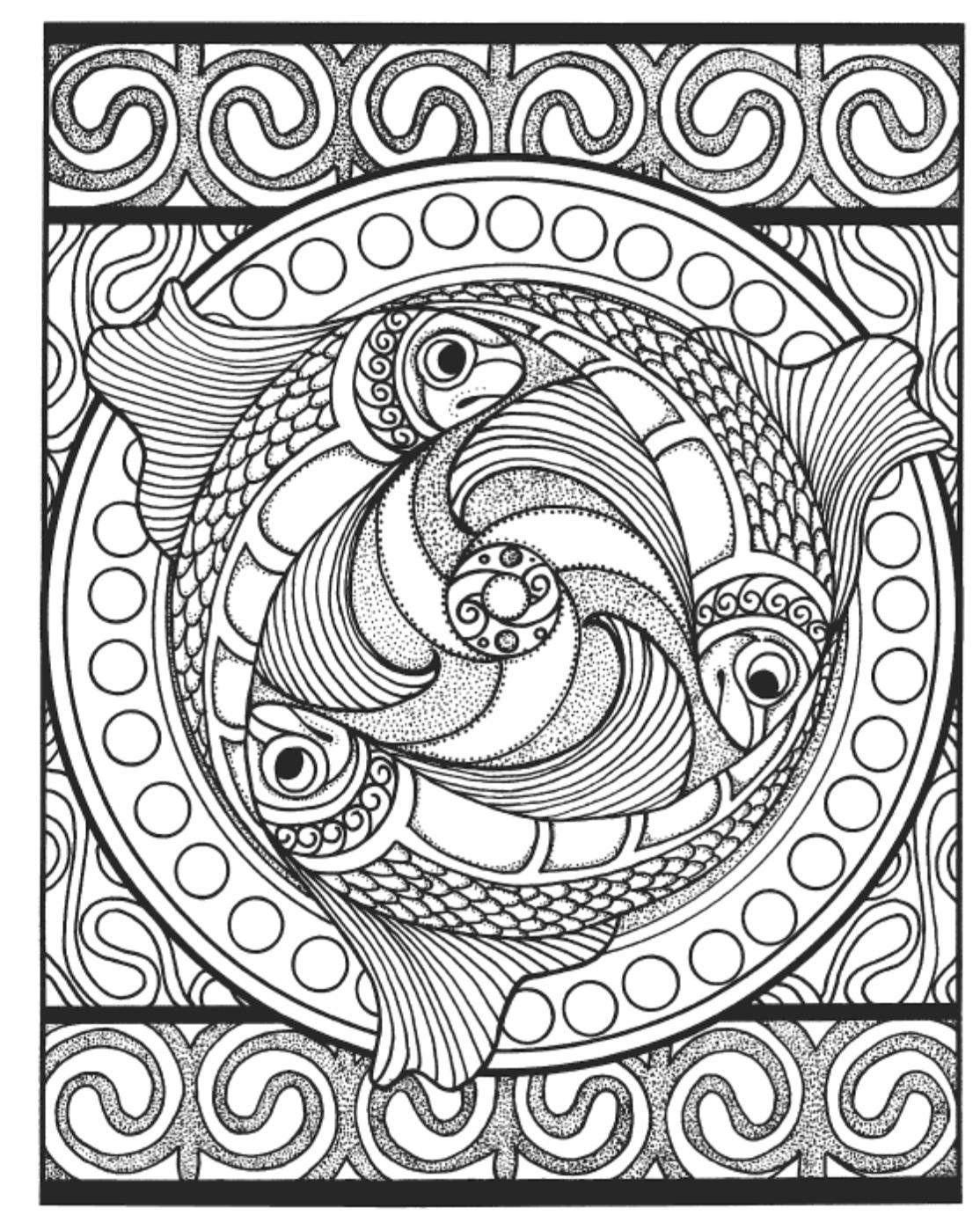 celtic coloring book pin on celtic book coloring celtic