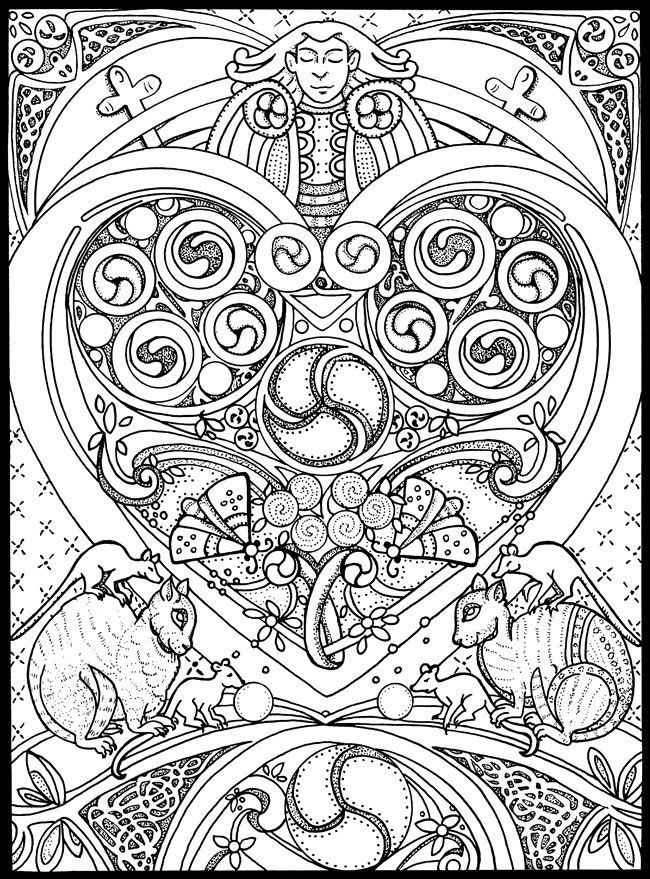 celtic coloring book the 23 best ideas for celtic adult coloring book home book celtic coloring