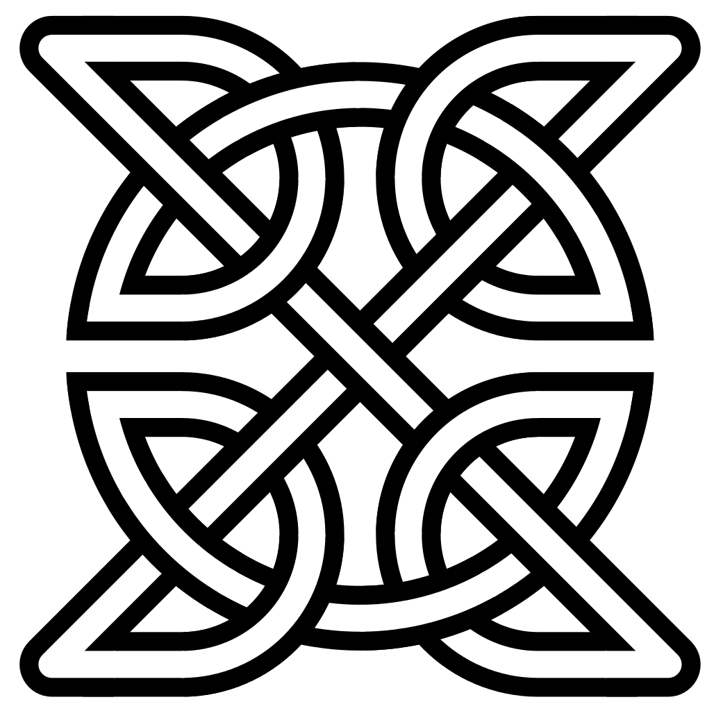 celtic knot letters celtic knot letters celtic knot letters