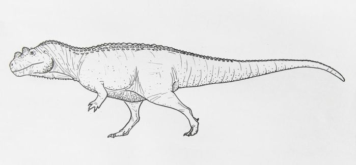 ceratosaurus coloring pages ceratosaurus and pteranodon coloring page free printable ceratosaurus coloring pages