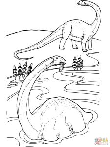 ceratosaurus coloring pages ceratosaurus coloring page for kids dinosaurs pictures pages coloring ceratosaurus