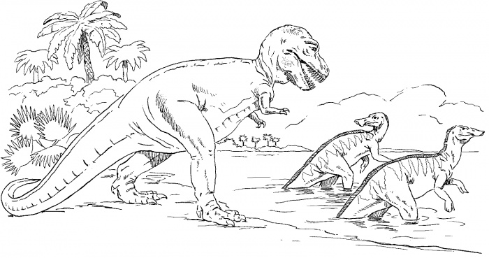 ceratosaurus coloring pages ceratosaurus coloring pages at getdrawings free download ceratosaurus coloring pages 1 1