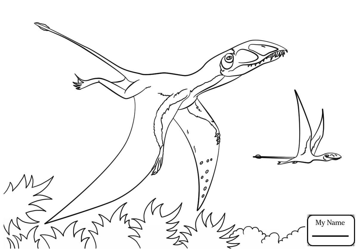 ceratosaurus coloring pages vintage ceratosaurus by stygimolochspinifer on deviantart coloring pages ceratosaurus