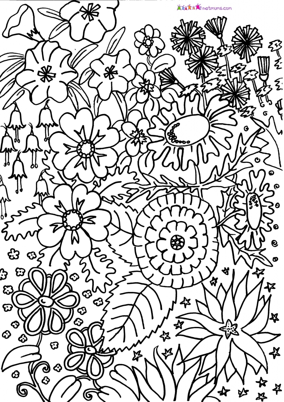 challenging coloring sheets difficult coloring pages for older children coloring home coloring sheets challenging
