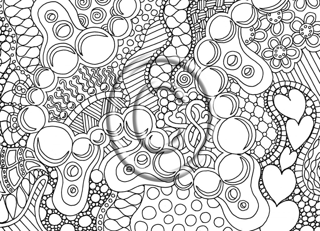 challenging coloring sheets difficult hard coloring pages printable pinterest coloring sheets challenging